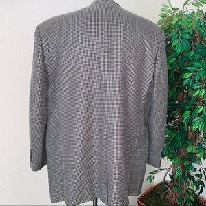 Izod Suits & Blazers - IZOD Men's Blazer Made in India